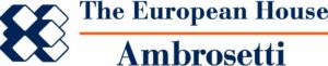 Ambrosetti The European House Logo