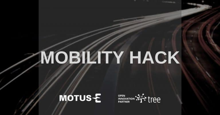 Mobility hack