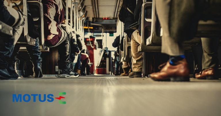 TPL, trasporto pubblico locale, bus ecologici, autobus ecologici, piano strategico nazionale mobilità sostenibile, mit, parco bus, qualità aria, miglioramento qualità aria, fondi alle regioni, ricarica elettrica,