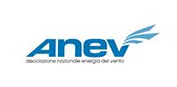 Logo Anev