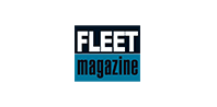 Logo Fleet Magazine