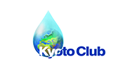 Logo Kyoto Club