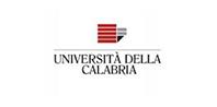 Logo Università della Calabria
