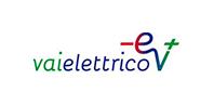 Logo Vai Elettrico