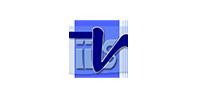 Logo Vallauri